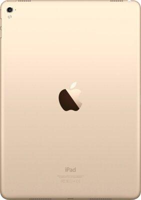Планшет Apple iPad Pro 10.5 A1709 Wi-Fi 4G 64GB Gold 2