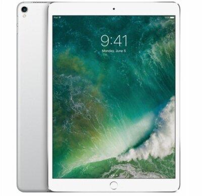 Планшет Apple iPad Pro 10.5 A1709 Wi-Fi 4G 64GB Silver 3