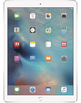 Планшет Apple iPad Pro 10.5 A1709 Wi-Fi 4G 256GB Silver 1
