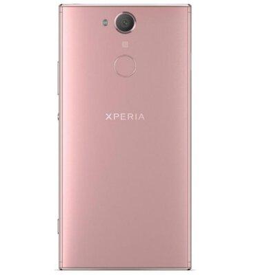 Смартфон Sony Xperia XA2 H4113 Pink 2