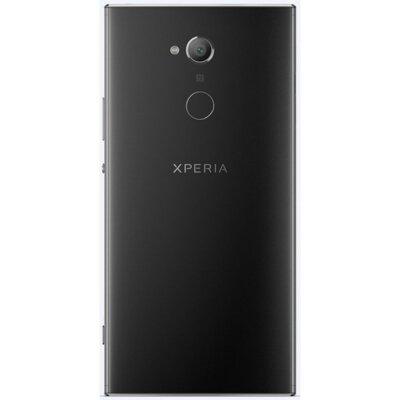 Смартфон Sony Xperia XA2 Ultra H4213 Black 2