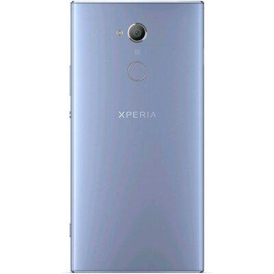 Смартфон Sony Xperia XA2 Ultra H4213 Blue 2
