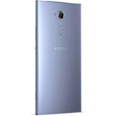 Смартфон Sony Xperia XA2 Ultra H4213 Blue 4