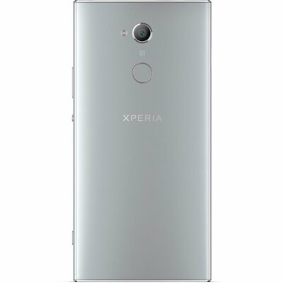 Смартфон Sony Xperia XA2 Ultra H4213 Silver 2