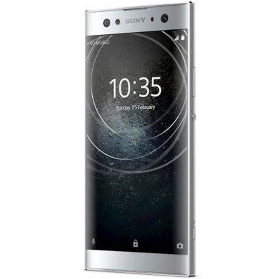 Смартфон Sony Xperia XA2 Ultra H4213 Silver 3