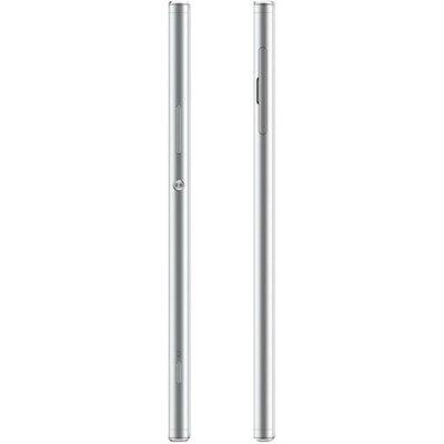 Смартфон Sony Xperia XA2 Ultra H4213 Silver 5