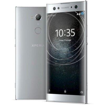 Смартфон Sony Xperia XA2 Ultra H4213 Silver 7