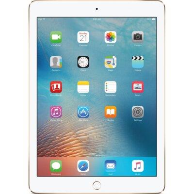 Планшет Apple iPad Pro 10.5 A1709 Wi-Fi 4G 512GB Gold 1