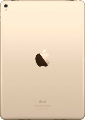 Планшет Apple iPad Pro 10.5 A1709 Wi-Fi 4G 512GB Gold 2