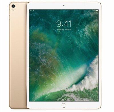 Планшет Apple iPad Pro 10.5 A1709 Wi-Fi 4G 512GB Gold 3