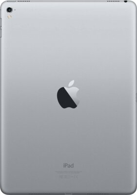 Планшет Apple iPad Pro 10.5 A1709 Wi-Fi 4G 512GB Space Grey 2