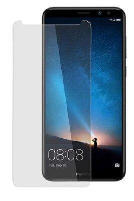 Захисна плівка Boxface Huawei Mate 10 Lite 1