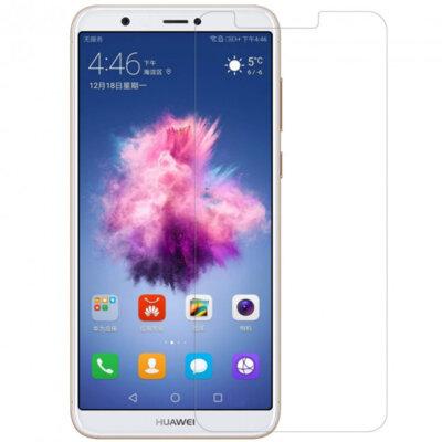 Захисна плівка Boxface Huawei P Smart 1