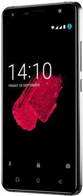 Смартфон Prestigio Muze D5 LTE 5513 Black 2