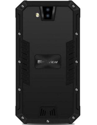 Смартфон Blackview BV4000 Pro 2/16GB Rock Black 2