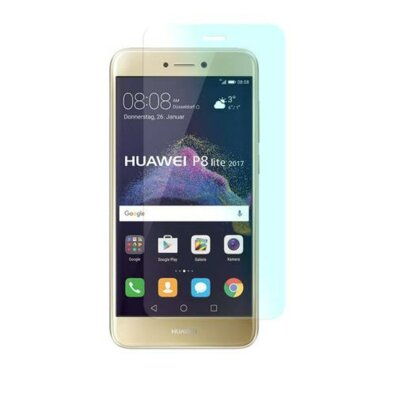 Захисна плівка Boxface для Huawei P8 Lite 2017 1