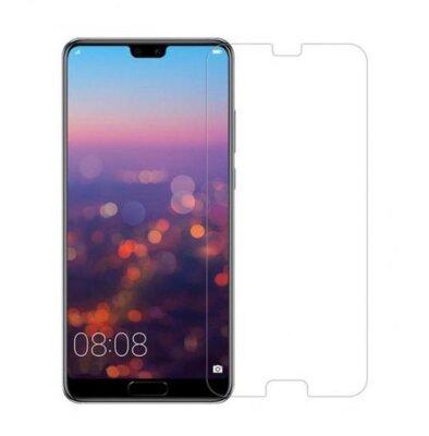 Захисна плівка Boxface для Huawei P20 Pro 1