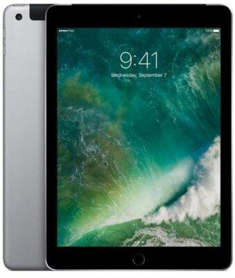 Планшет Apple iPad A1954 Wi-Fi 4G 32GB Space Grey 2