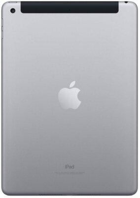 Планшет Apple iPad A1954 Wi-Fi 4G 32GB Space Grey 3