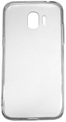 Чохол GlobalCase Extra Slim TPU light для Samsung J250 1