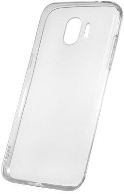 Чохол GlobalCase Extra Slim TPU light для Samsung J250 3