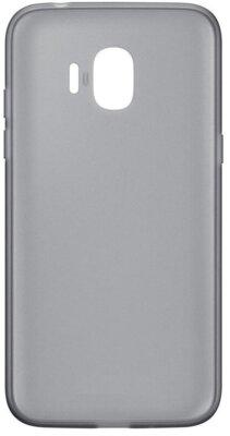 Чохол GlobalCase Extra Slim TPU Dark для Samsung J250 1