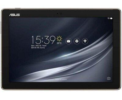 Планшет ASUS ZenPad 10 Z301M-1H033A 32GB Gray 1