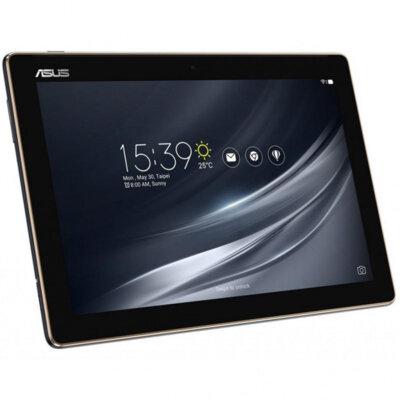 Планшет ASUS ZenPad 10 Z301M-1H033A 32GB Gray 2