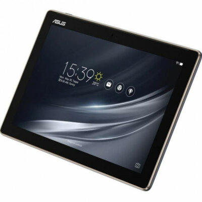 Планшет ASUS ZenPad 10 Z301M-1H033A 32GB Gray 3