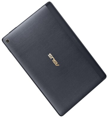 Планшет ASUS ZenPad 10 Z301M-1H033A 32GB Gray 4