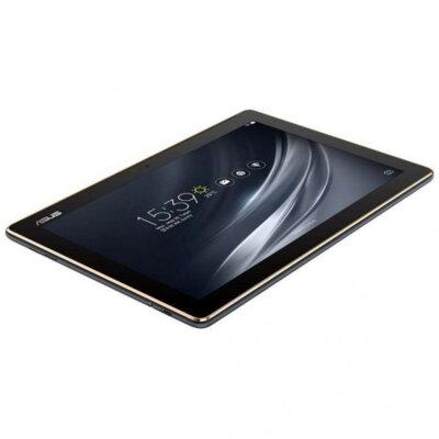 Планшет ASUS ZenPad 10 Z301M-1H033A 32GB Gray 5
