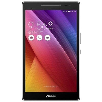 Планшет Asus ZenPad 8.0 Z380KNL-6A080A 16GB LTE Gray 1