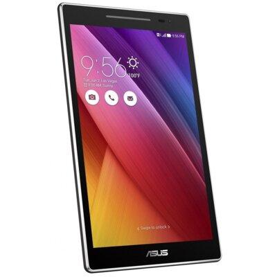 Планшет Asus ZenPad 8.0 Z380KNL-6A080A 16GB LTE Gray 3