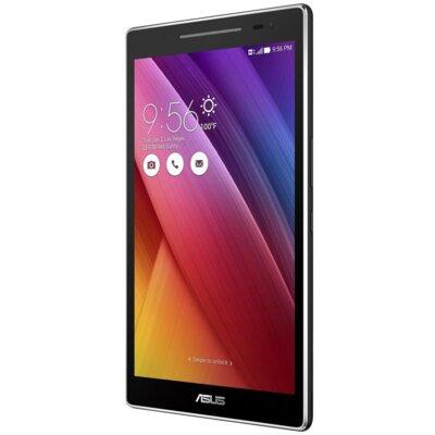 Планшет Asus ZenPad 8.0 Z380KNL-6A080A 16GB LTE Gray 5