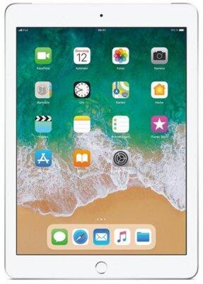 Планшет Apple iPad A1893 Wi-Fi 32GB Silver 1