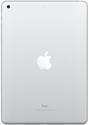 Планшет Apple iPad A1893 Wi-Fi 32GB Silver 3