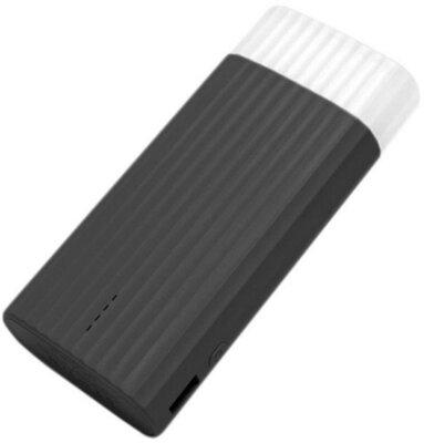 Мобильная батарея Proda Ice-Cream PPL-18 10000mAh Black 4