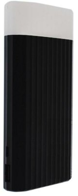 Мобильная батарея Proda Ice-Cream PPL-18 10000mAh Black 5