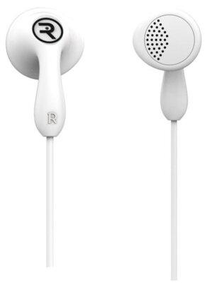 Навушники Remax RM-301 White 3