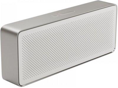 Акустична система Xiaomi Mi Bluetooth Speaker Basic 2 White 1
