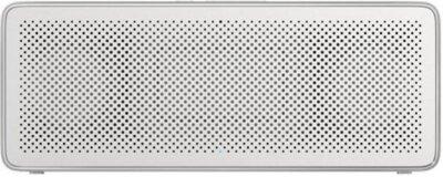 Акустична система Xiaomi Mi Bluetooth Speaker Basic 2 White 2