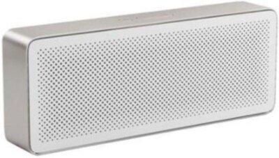 Акустична система Xiaomi Mi Bluetooth Speaker Basic 2 White 3