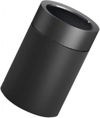 Акустическая система Xiaomi Mi Bluetooth Speaker 2 Black 2