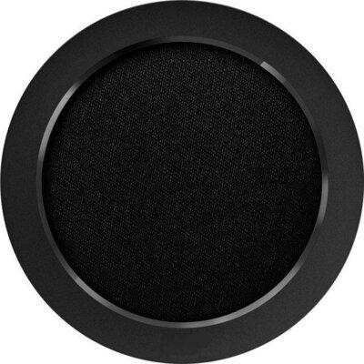 Акустическая система Xiaomi Mi Bluetooth Speaker 2 Black 3