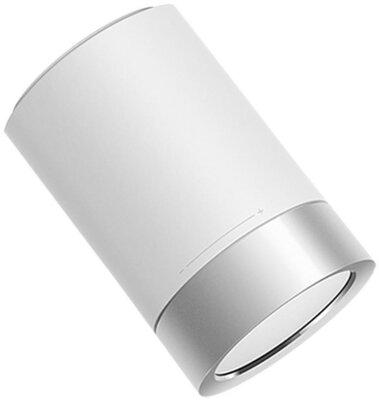 Акустическая система Xiaomi Mi Bluetooth Speaker 2 White 2