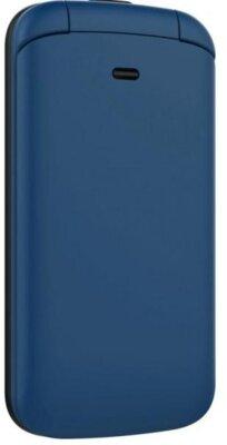 Мобільний телефон Nomi i246 Blue 2