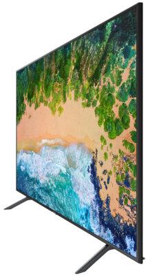 Телевизор Samsung  UE43NU7100UXUA 6