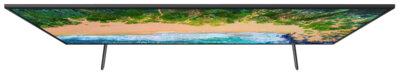 Телевизор Samsung  UE40NU7100UXUA 7