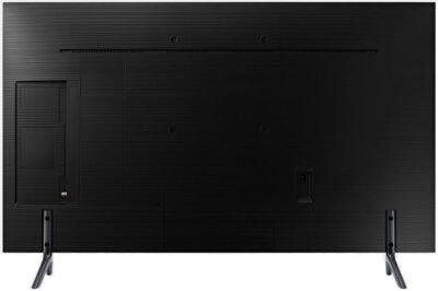 Телевизор Samsung  UE43NU7100UXUA 2