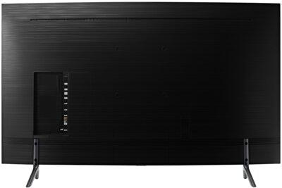 Телевізор Samsung  UE55NU7300UXUA 2